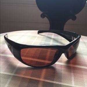 4ba2e17b90b4 Kaenon Accessories - Kaenon Rhino SR 91 Polarized Sunglasses